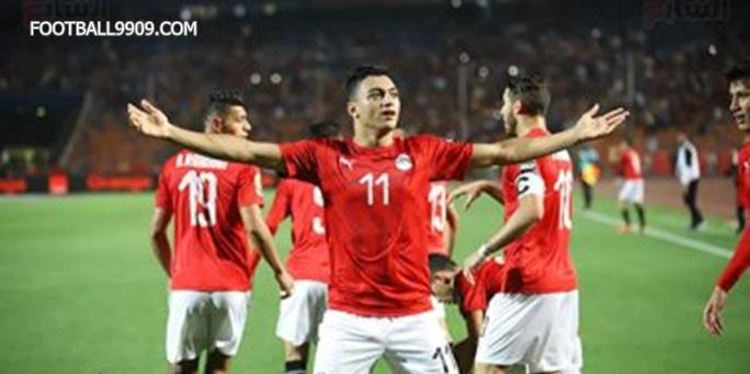 مصطفى محمود يرحل عن الزمالك فى يناير المقبل