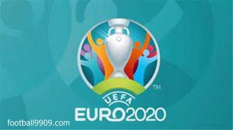 جميع مواعيد مباريات بطولة كاس امم اوروبا يورو 2020